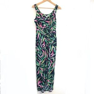 NWT's Tommy Bahama Tropical Maxi